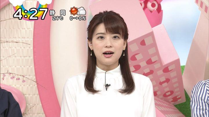 2018年03月27日郡司恭子の画像13枚目