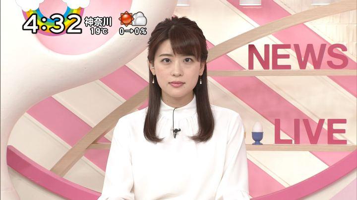 2018年03月27日郡司恭子の画像16枚目