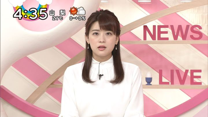 2018年03月27日郡司恭子の画像17枚目