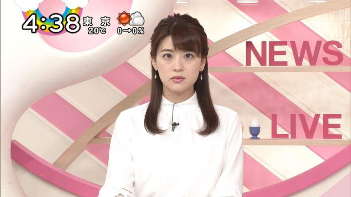 2018年03月27日郡司恭子の画像18枚目