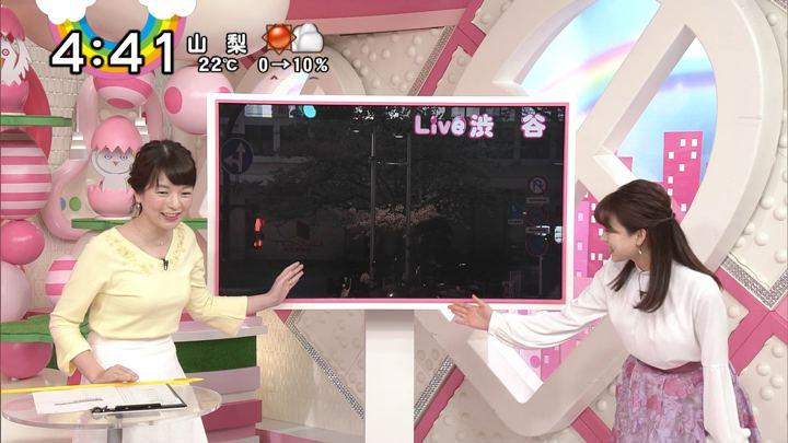 2018年03月27日郡司恭子の画像21枚目