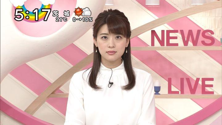 2018年03月27日郡司恭子の画像25枚目