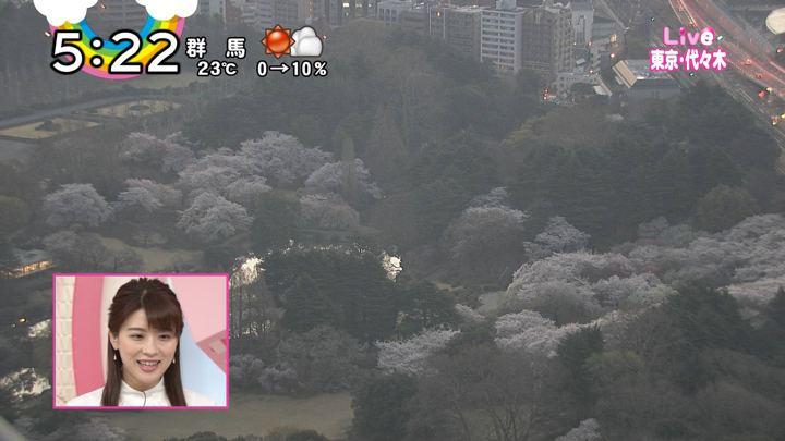 2018年03月27日郡司恭子の画像29枚目