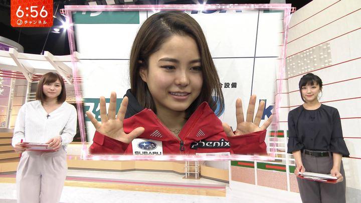 2018年03月27日久冨慶子の画像05枚目