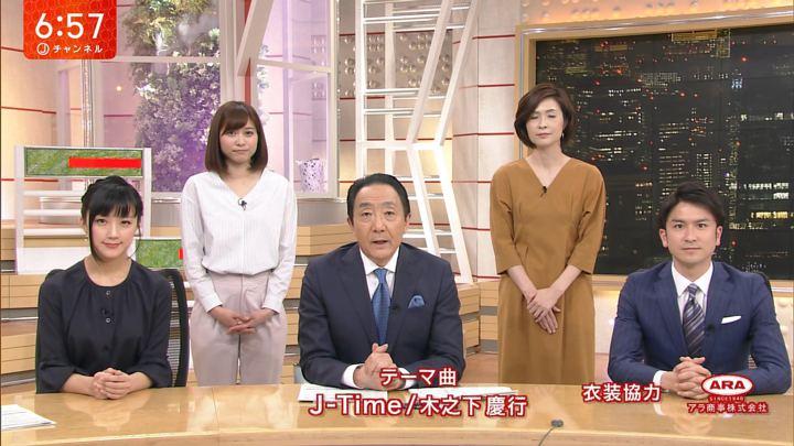 2018年03月27日久冨慶子の画像06枚目
