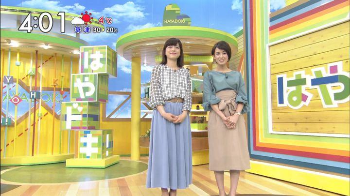 2018年03月23日堀口ミイナの画像03枚目