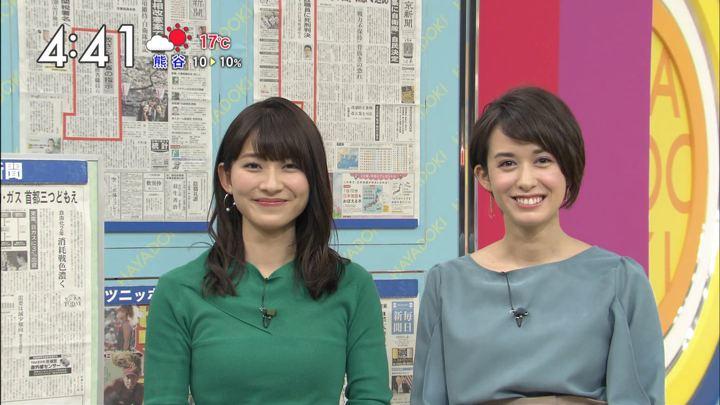 2018年03月23日堀口ミイナの画像14枚目