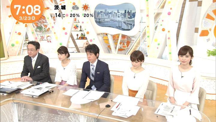 2018年03月23日久慈暁子の画像53枚目