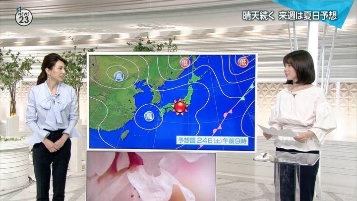 2018年03月23日皆川玲奈の画像09枚目