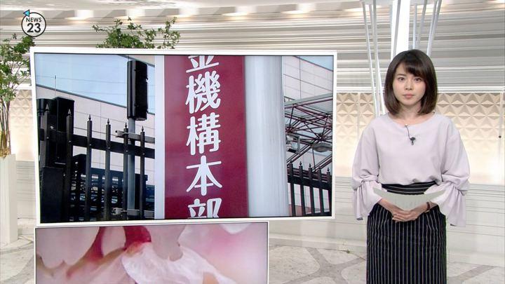 2018年03月26日皆川玲奈の画像04枚目