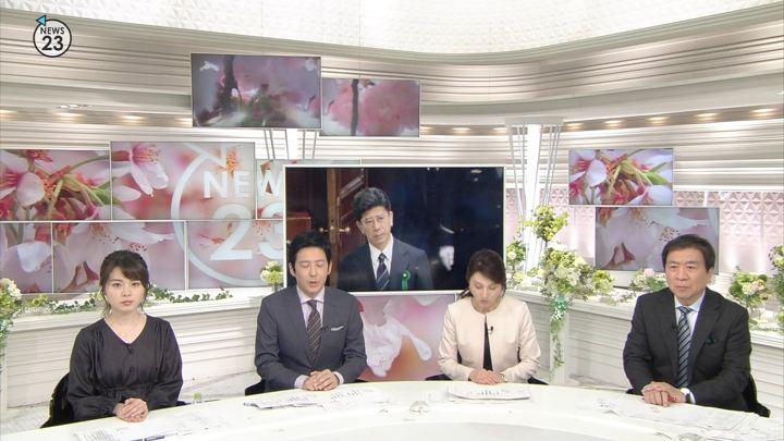 2018年03月27日皆川玲奈の画像01枚目