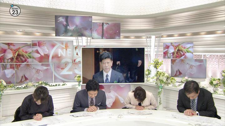 2018年03月27日皆川玲奈の画像02枚目