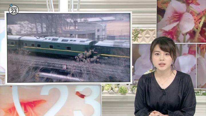 2018年03月27日皆川玲奈の画像04枚目