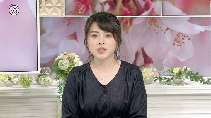 2018年03月27日皆川玲奈の画像05枚目