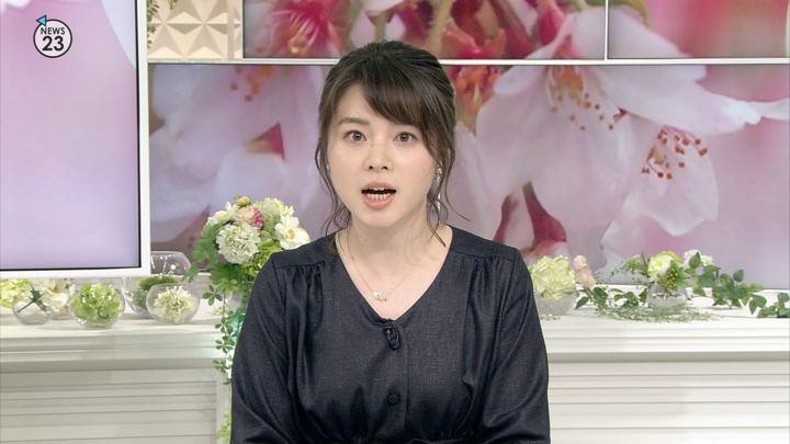 2018年03月27日皆川玲奈の画像06枚目