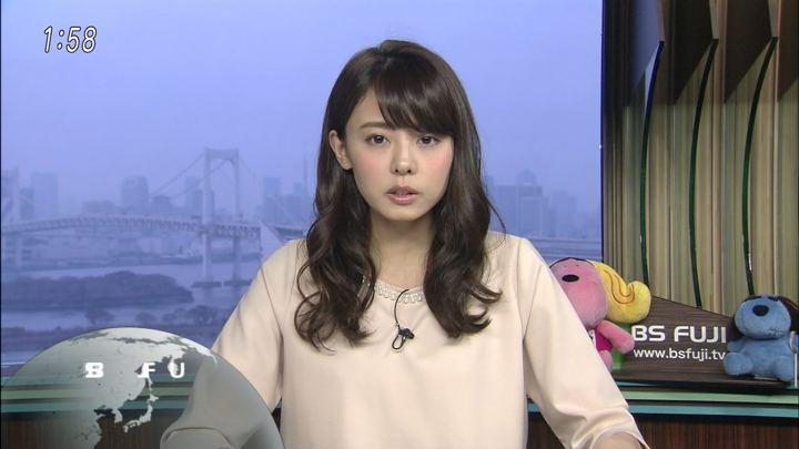 2018年03月27日宮澤智の画像02枚目