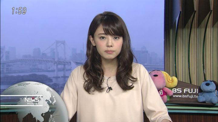 2018年03月27日宮澤智の画像03枚目