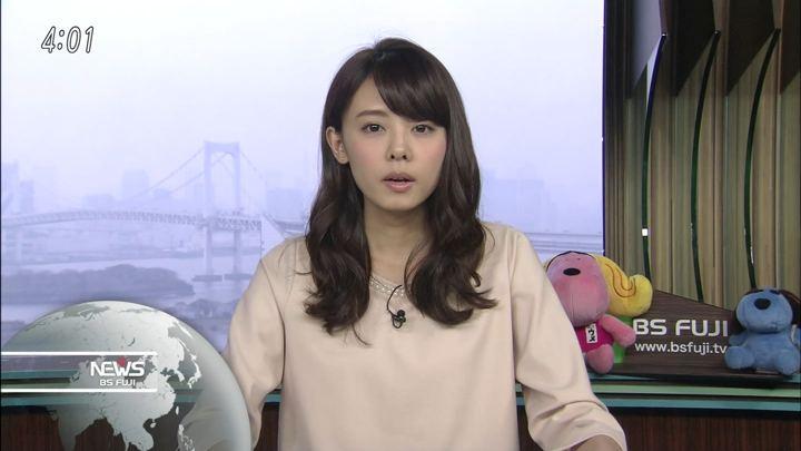 2018年03月27日宮澤智の画像05枚目