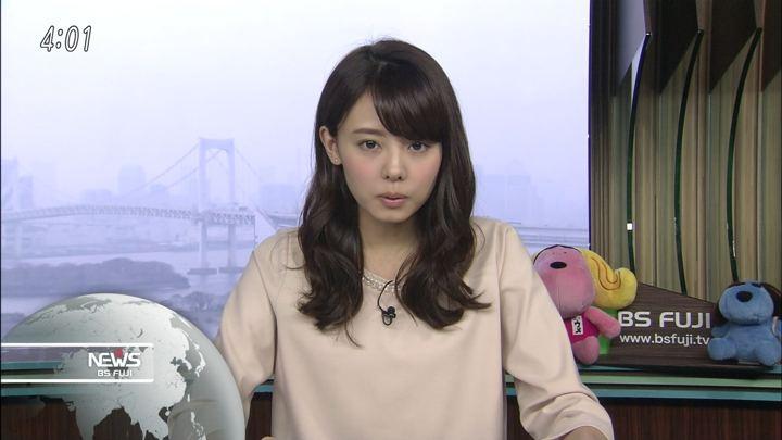 2018年03月27日宮澤智の画像06枚目