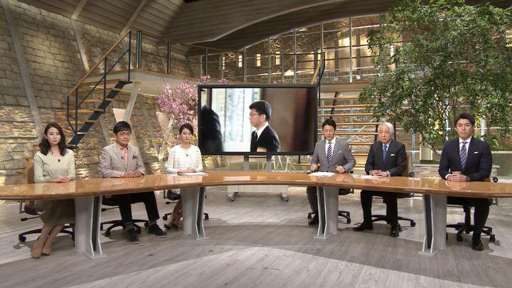 2018年03月27日森川夕貴の画像01枚目