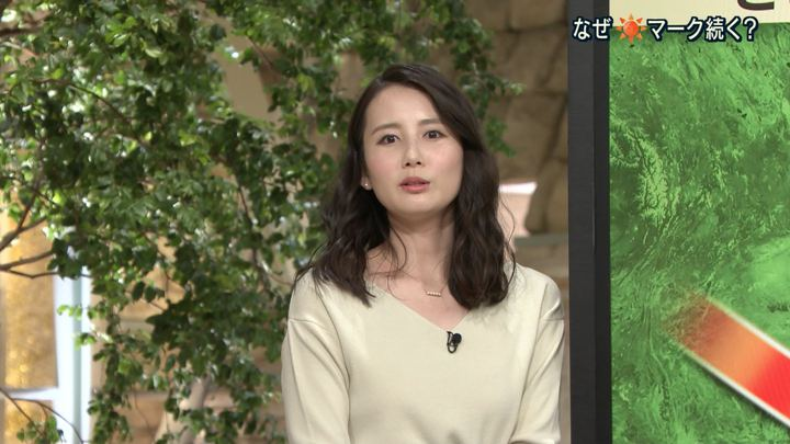 2018年03月27日森川夕貴の画像11枚目