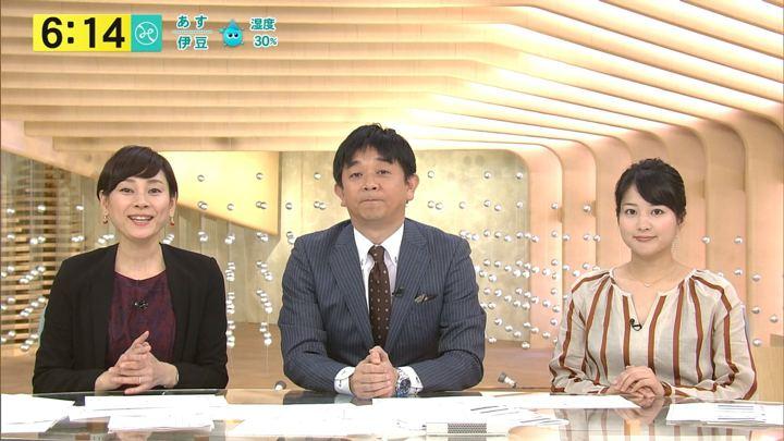 2018年03月23日永尾亜子の画像06枚目