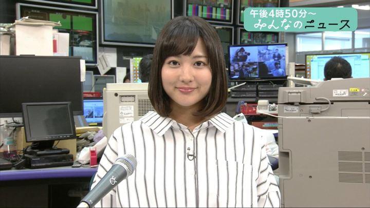 2018年03月26日永尾亜子の画像01枚目