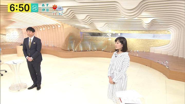 2018年03月26日永尾亜子の画像09枚目