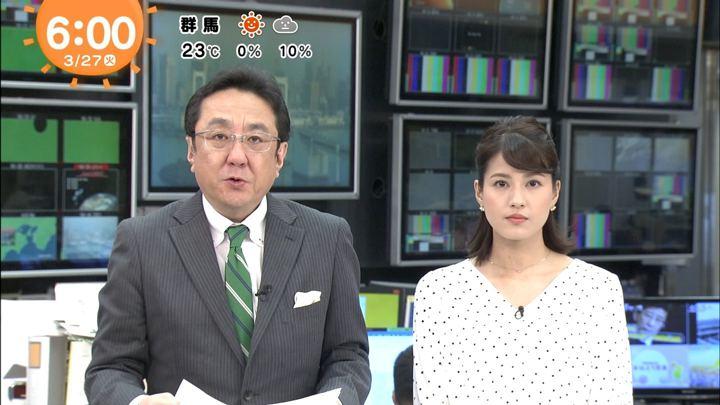 2018年03月27日永島優美の画像04枚目