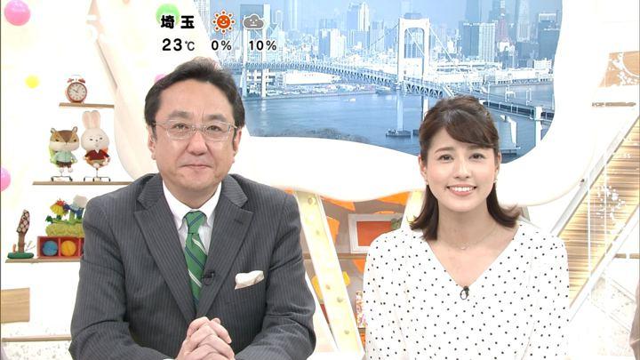 2018年03月27日永島優美の画像12枚目