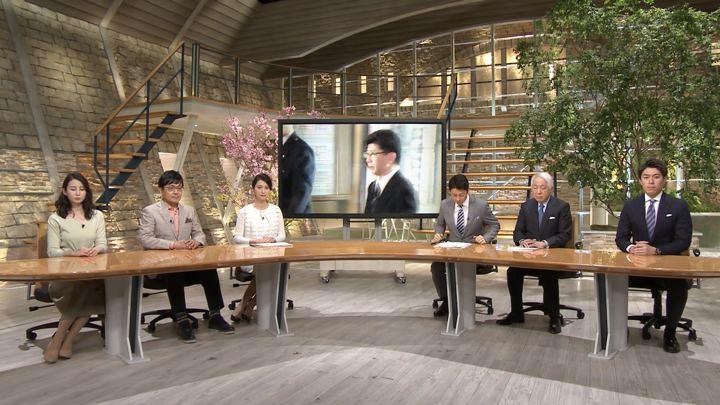 2018年03月27日小川彩佳の画像01枚目