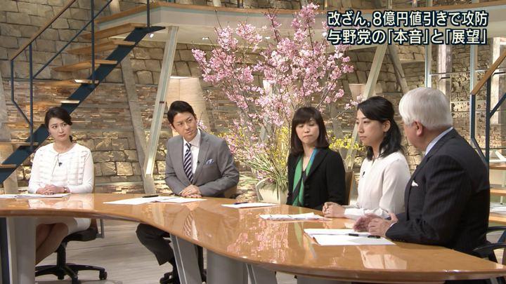 2018年03月27日小川彩佳の画像04枚目