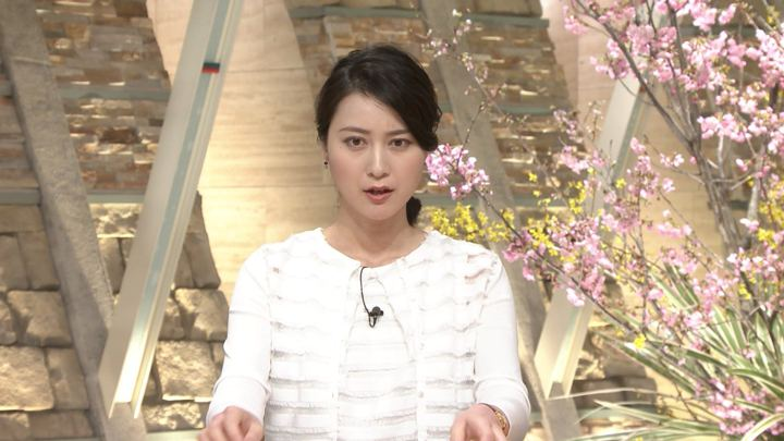 2018年03月27日小川彩佳の画像08枚目