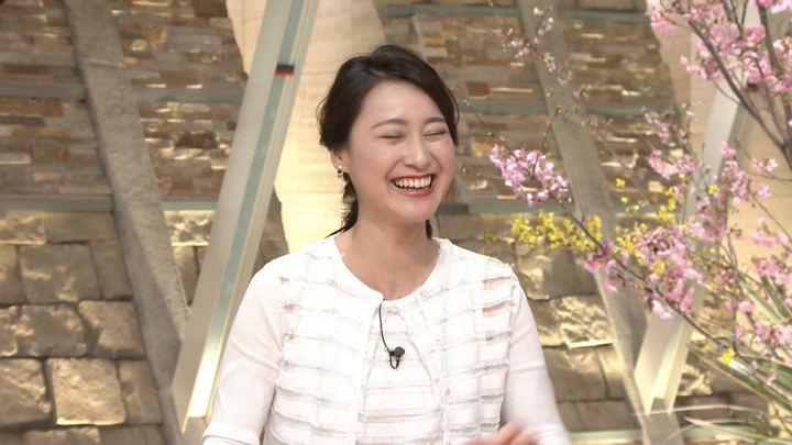 2018年03月27日小川彩佳の画像15枚目