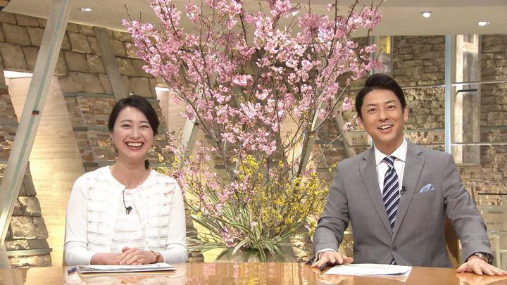 2018年03月27日小川彩佳の画像16枚目