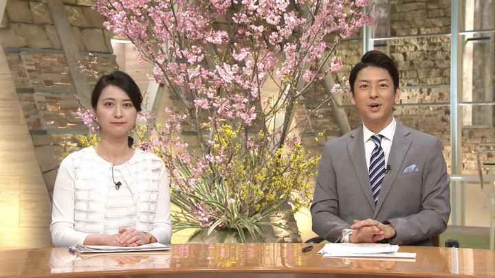 2018年03月27日小川彩佳の画像17枚目