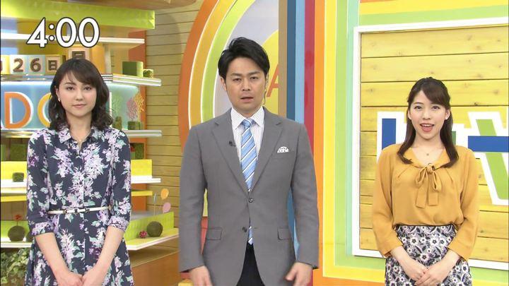 2018年03月26日小野寺結衣の画像01枚目