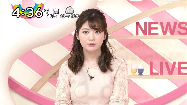 2018年03月23日佐藤真知子の画像13枚目