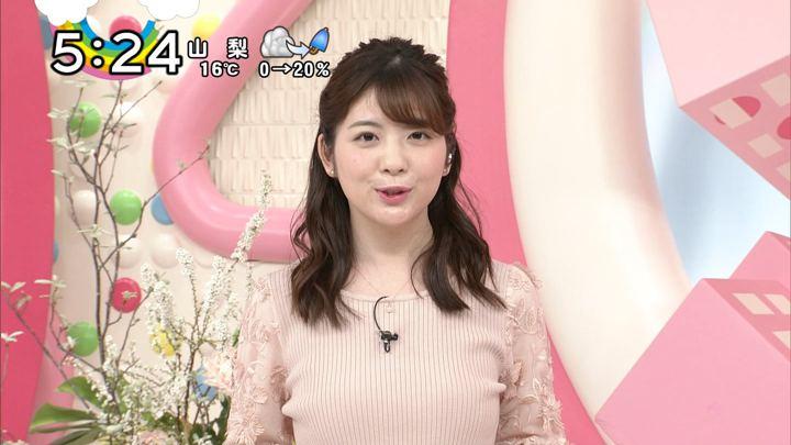 2018年03月23日佐藤真知子の画像28枚目