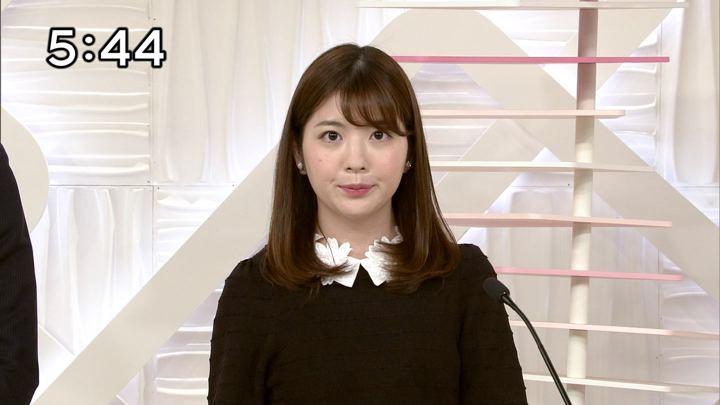 2018年03月24日佐藤真知子の画像02枚目