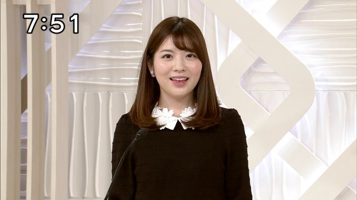 2018年03月24日佐藤真知子の画像07枚目