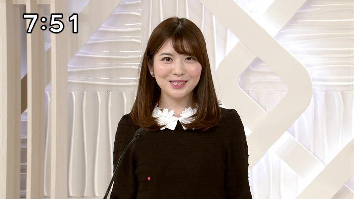 2018年03月24日佐藤真知子の画像08枚目