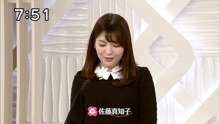 2018年03月24日佐藤真知子の画像09枚目