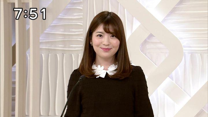 2018年03月24日佐藤真知子の画像10枚目