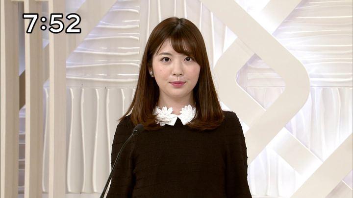 2018年03月24日佐藤真知子の画像11枚目