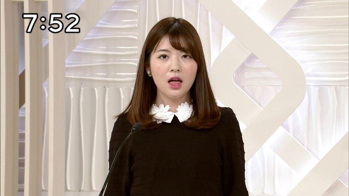2018年03月24日佐藤真知子の画像12枚目