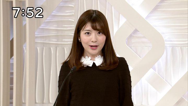 2018年03月24日佐藤真知子の画像13枚目
