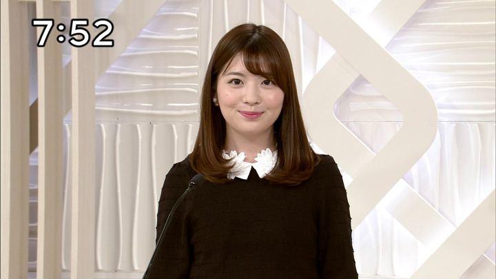2018年03月24日佐藤真知子の画像14枚目