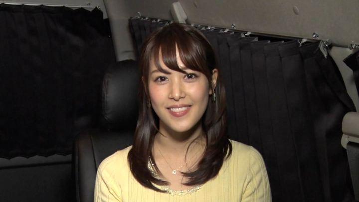 2018年03月26日鷲見玲奈の画像01枚目