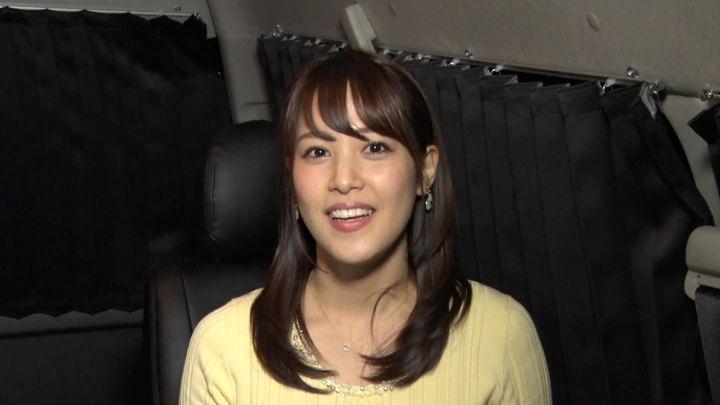 2018年03月26日鷲見玲奈の画像02枚目